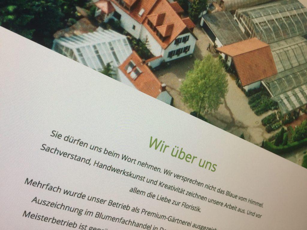 Fein Designzeichnung Online Zeitgenössisch - Verdrahtungsideen ...